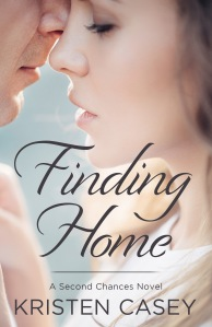 findhome_finalcover