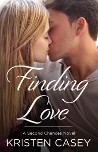 Finding Love_ebookcover_final