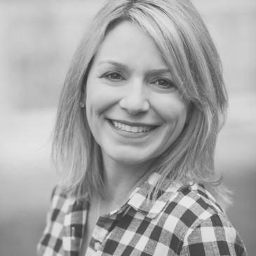 Kristen Casey – Author of Contemporary Romance Novels